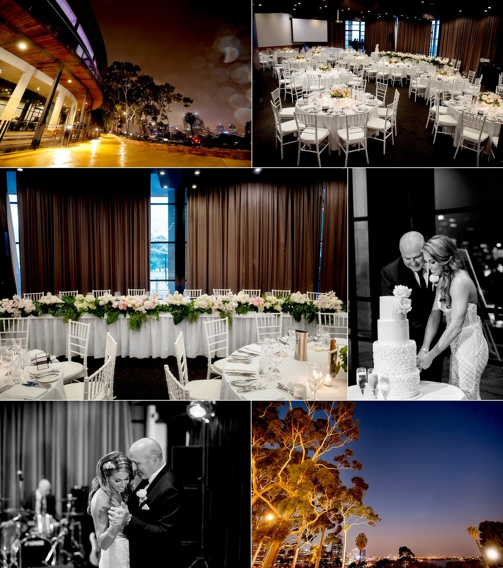 Wedding Photographers Perth Deray And Simcoe Frasers Restaurant