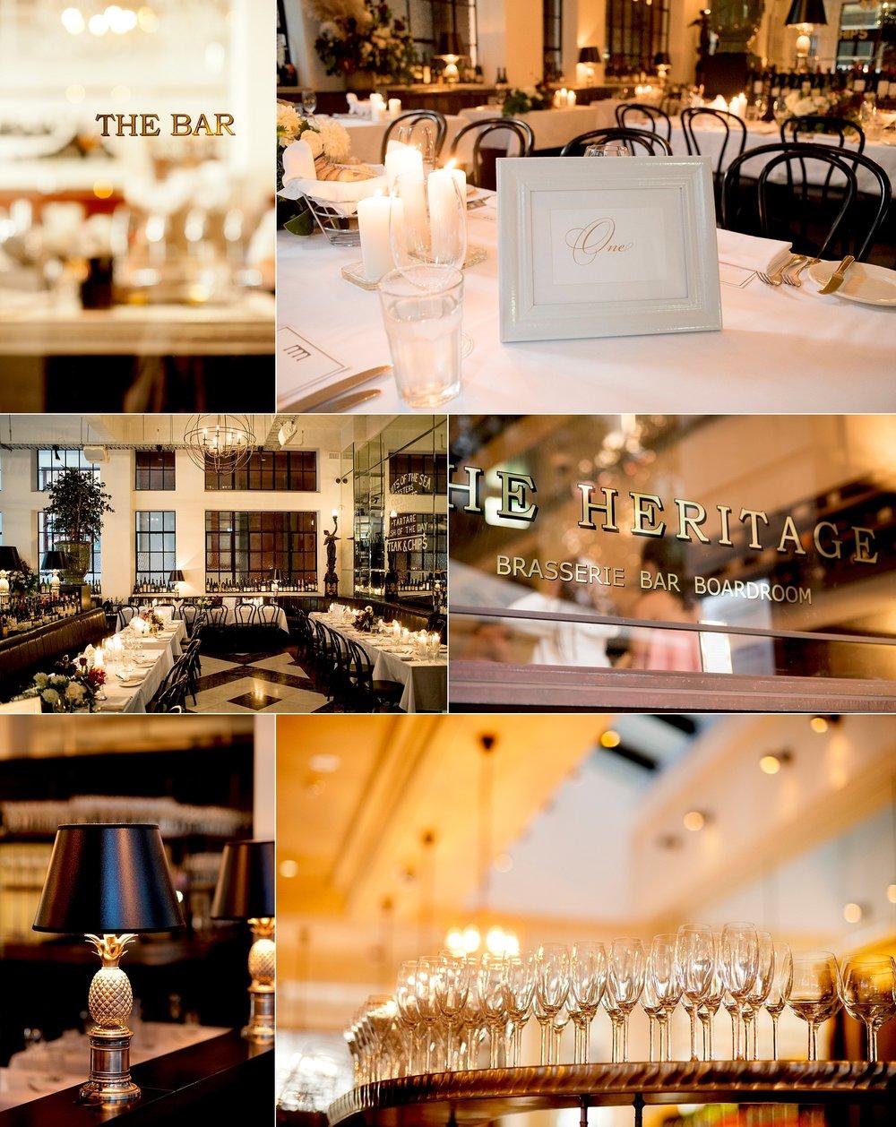 heritage bar wedding perth.jpg