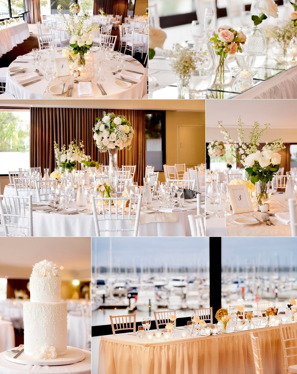 matilda bay wedding perth.jpg