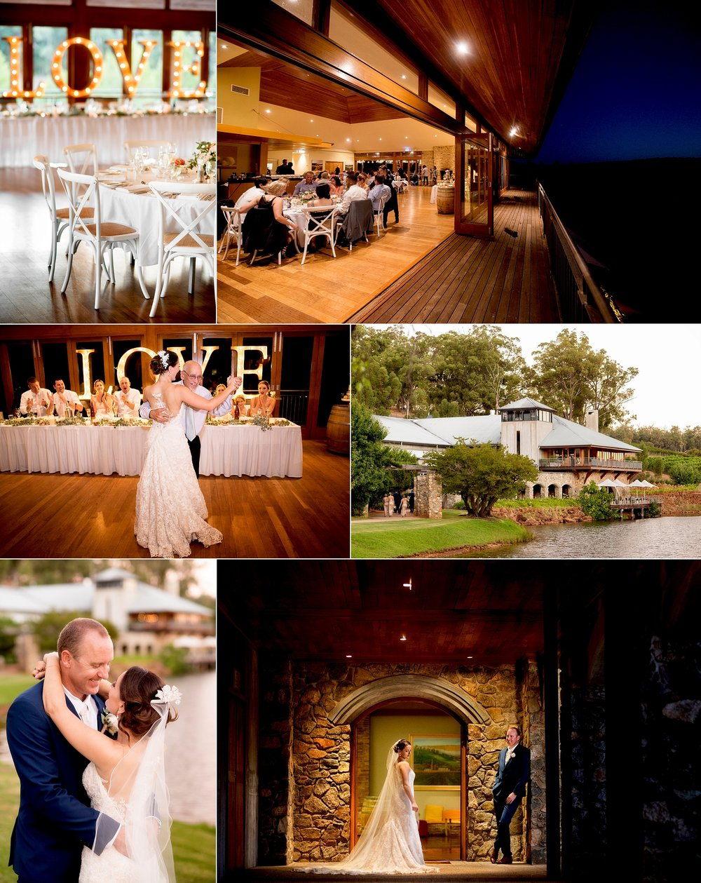 millbrook winery wedding perth.jpg