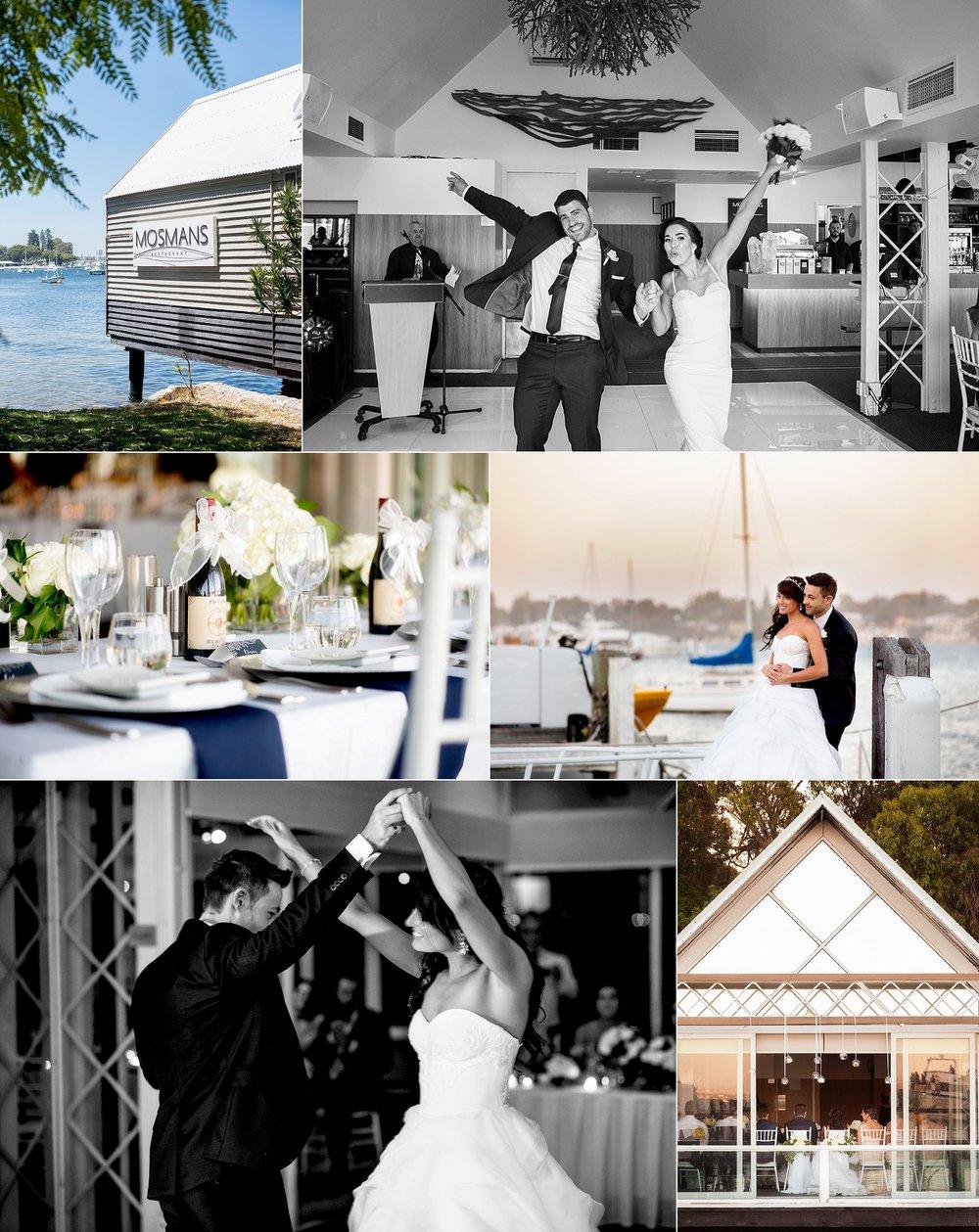04_mosmans wedding perth.jpg