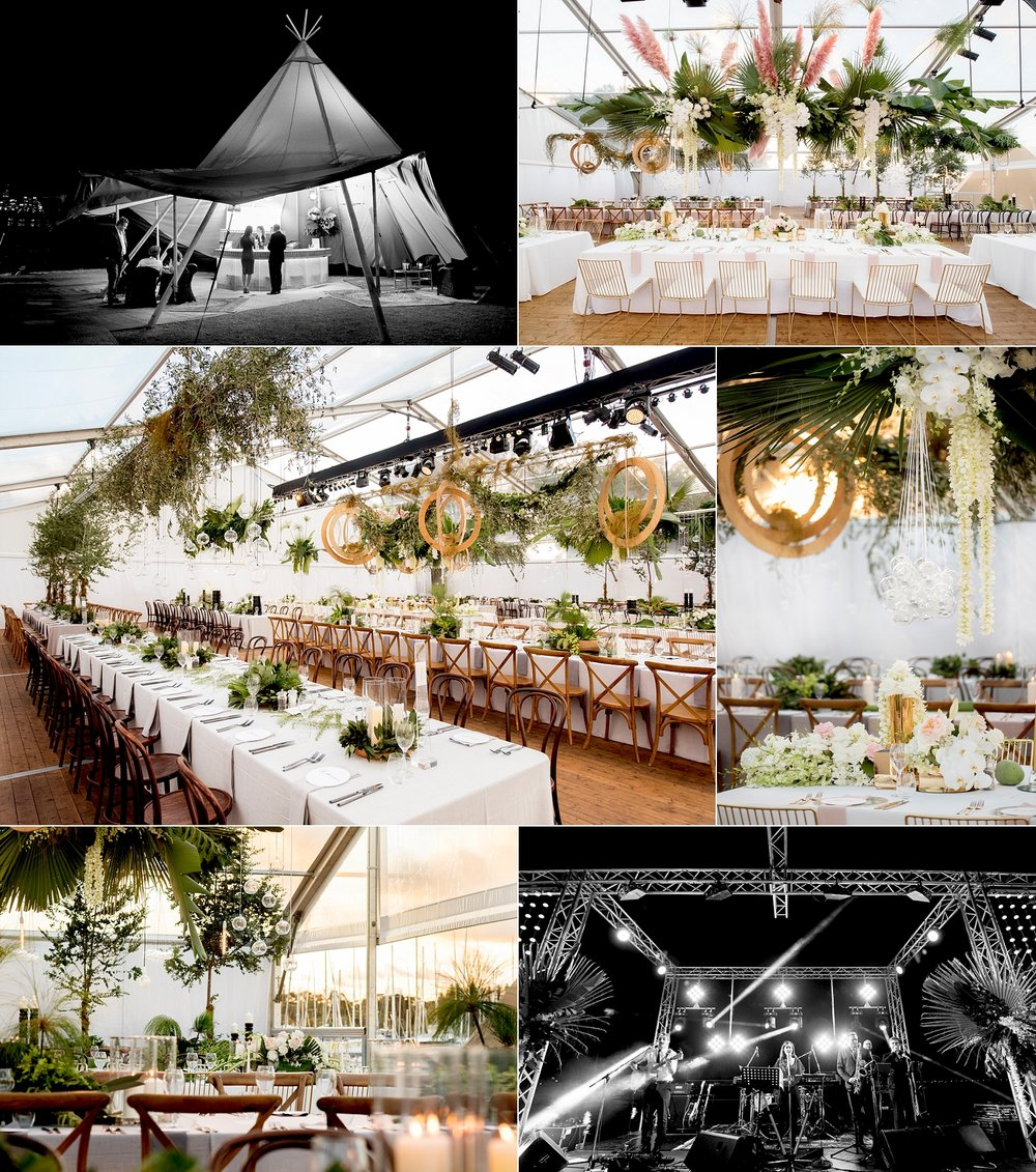 88_marquee wedding perth.jpg