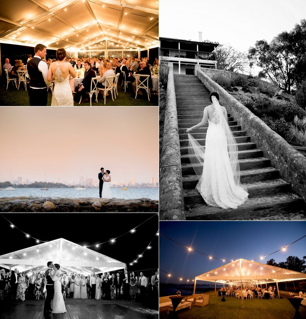 nedlands yacht club wedding perth.jpg
