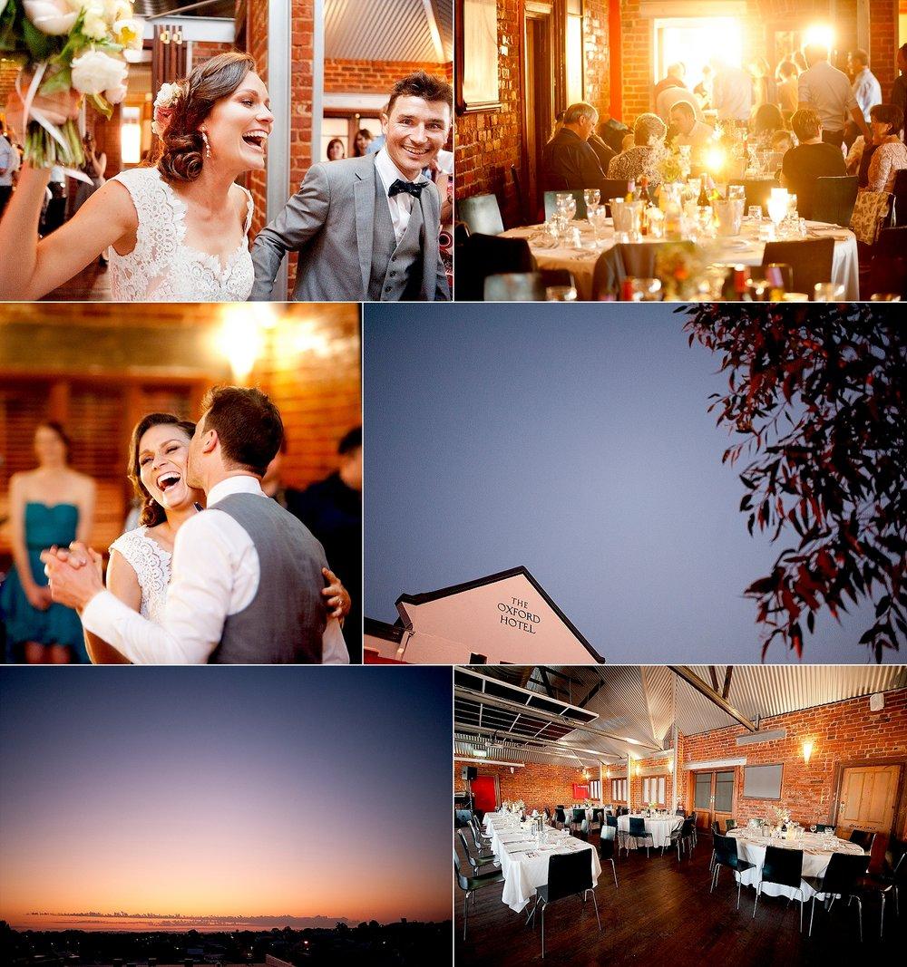 oxford hotel wedding perth.jpg