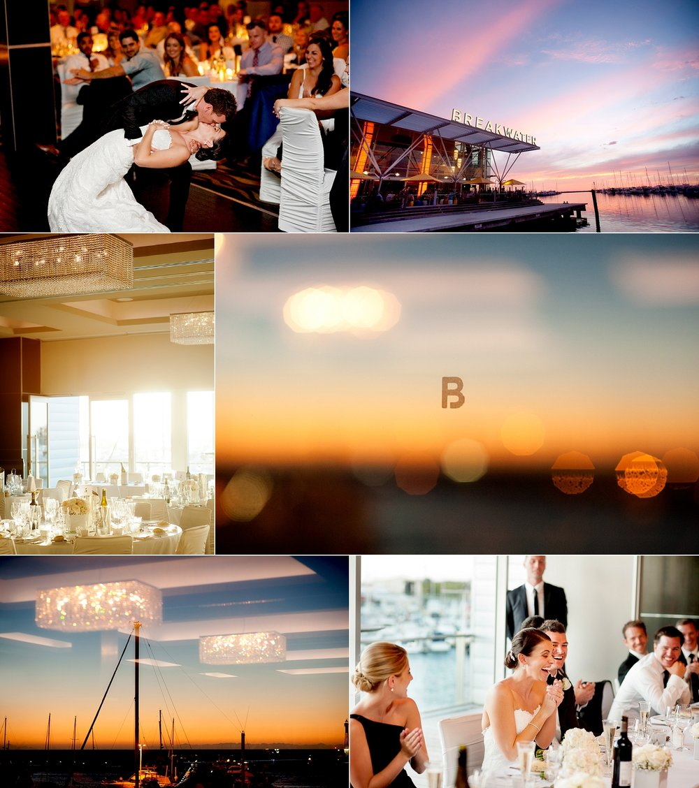 breakwater wedding perth.jpg
