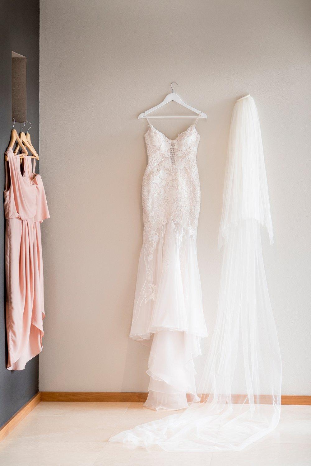 02_zanais couture wedding perth.jpg