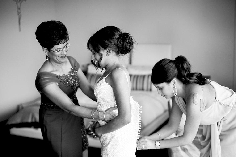 05_marquee wedding perth.jpg