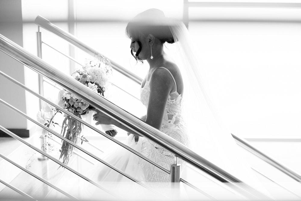 08_zanzis couture wedding perth.jpg