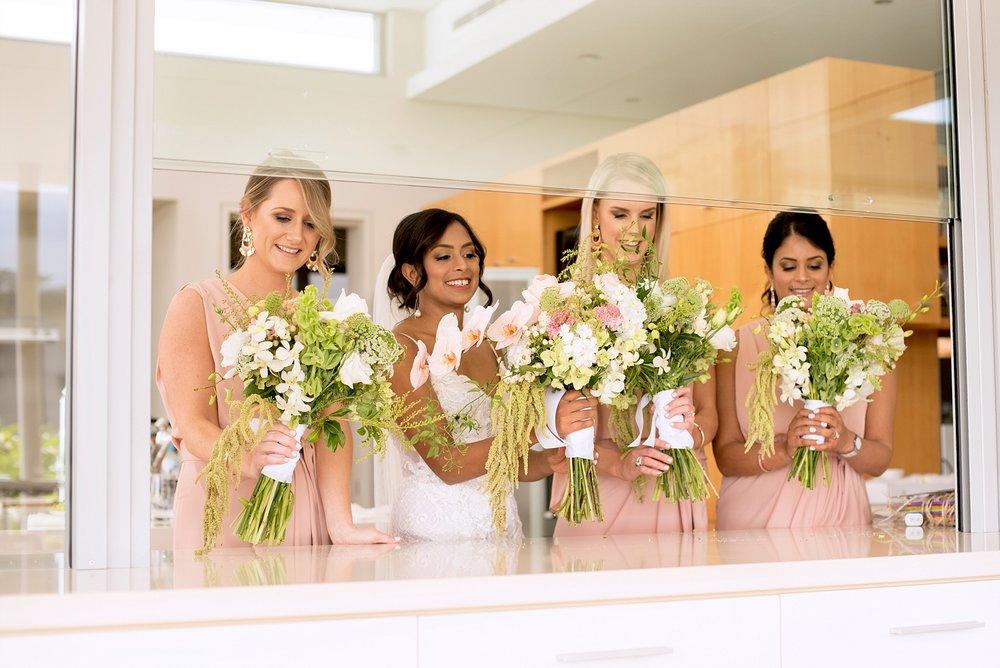 09_marquee wedding perth.jpg