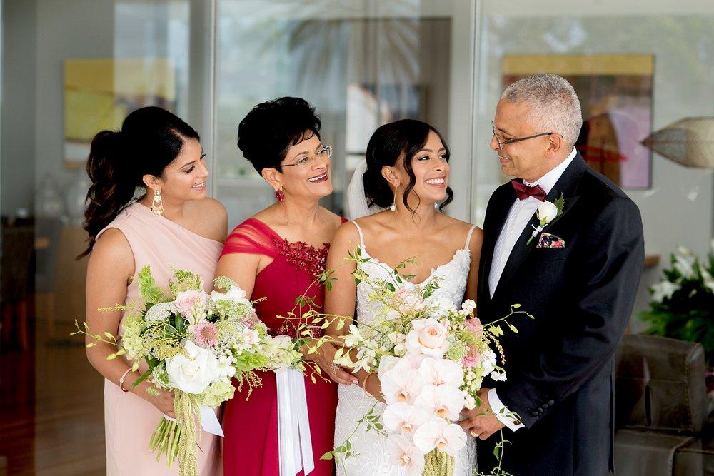 13_marquee wedding perth.jpg
