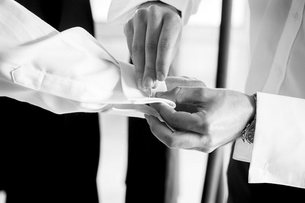 18_marquee wedding perth.jpg