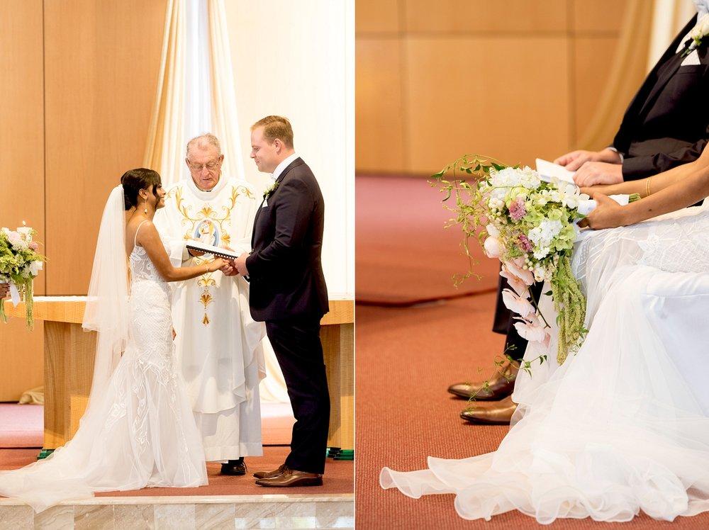 29_st benedicts wedding ardross perth.jpg