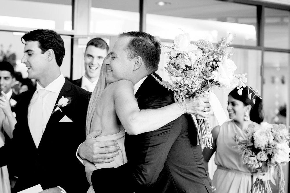 32_marquee wedding perth.jpg