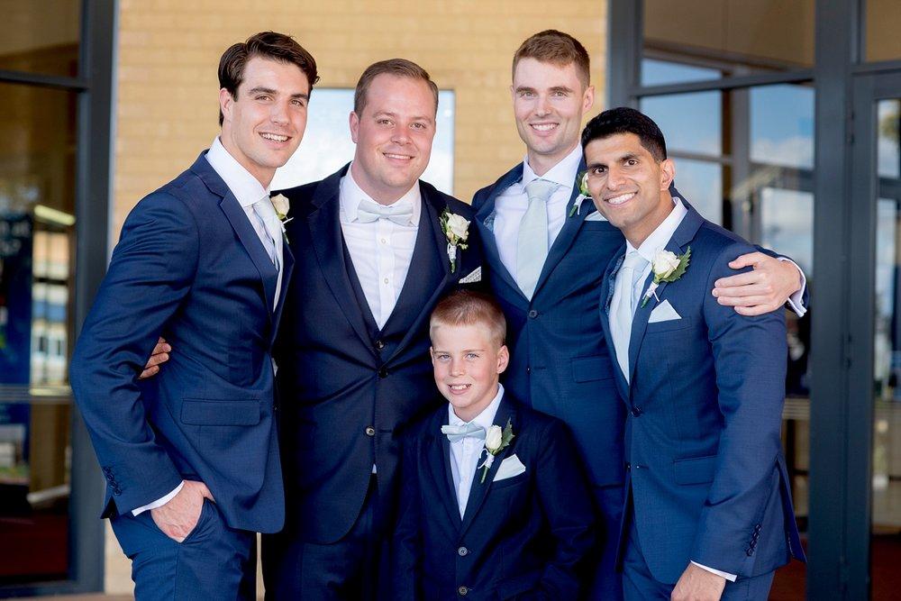35_navy suits wedding perth.jpg