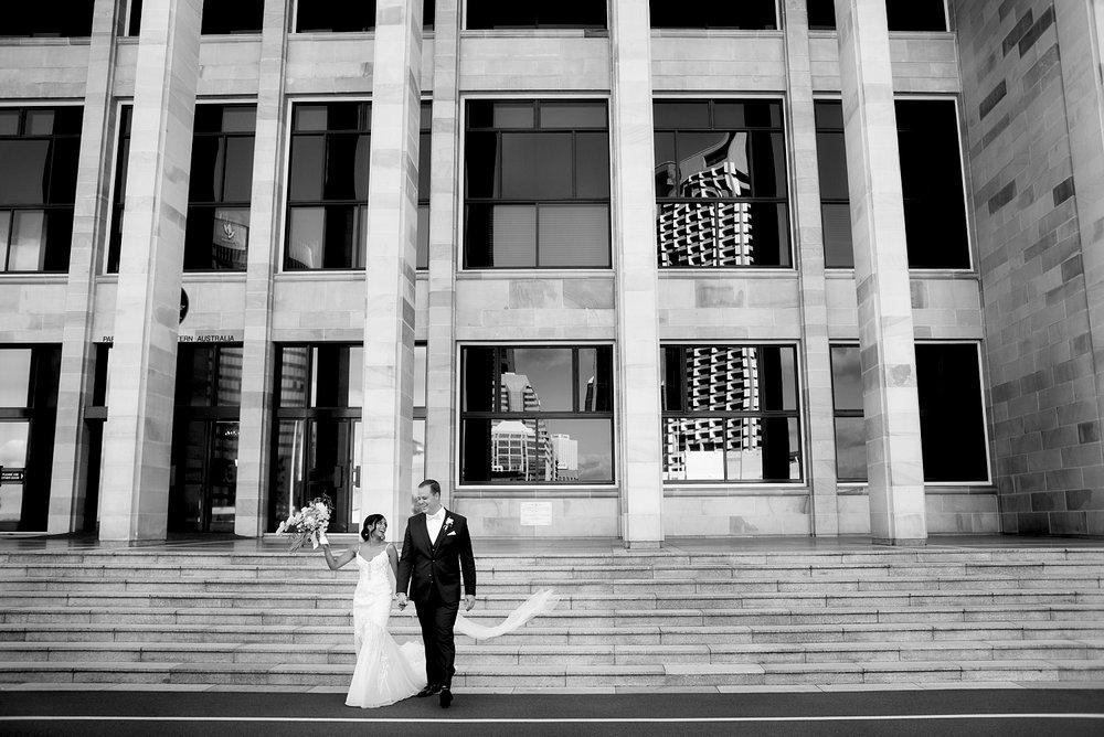 37_parliament house wedding photos perth.jpg