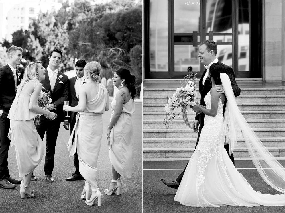 38_parliament house wedding photos perth.jpg