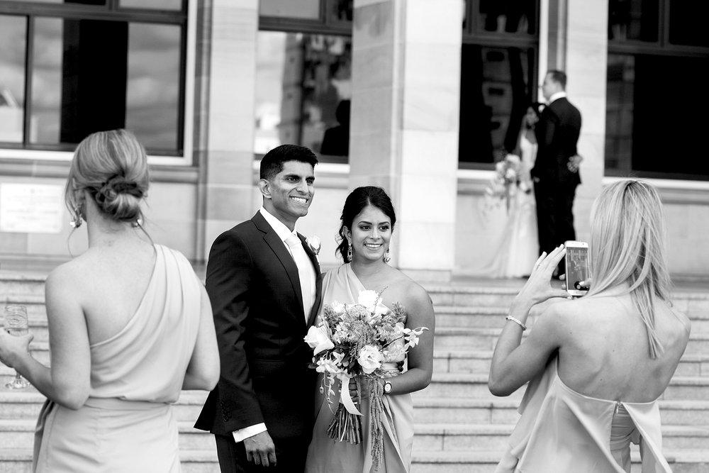 40_marquee wedding perth.jpg