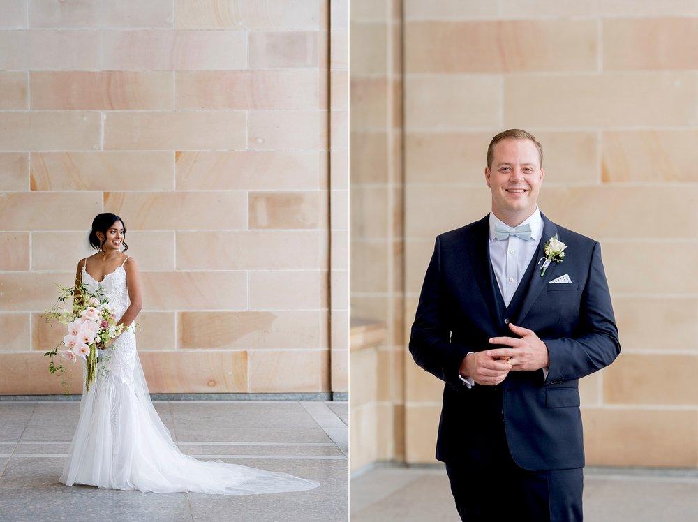 41_parliament house wedding photos perth.jpg