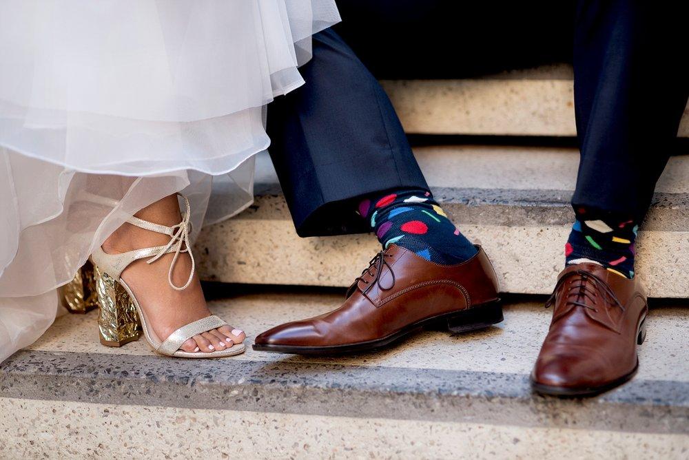 50_marquee wedding perth.jpg