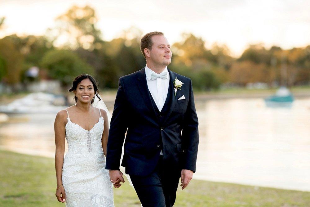 54_matilda bay wedding photos perth.jpg