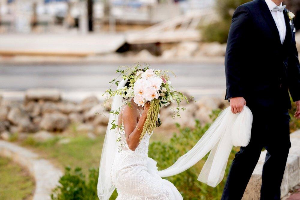 55_matilda bay wedding photos perth.jpg