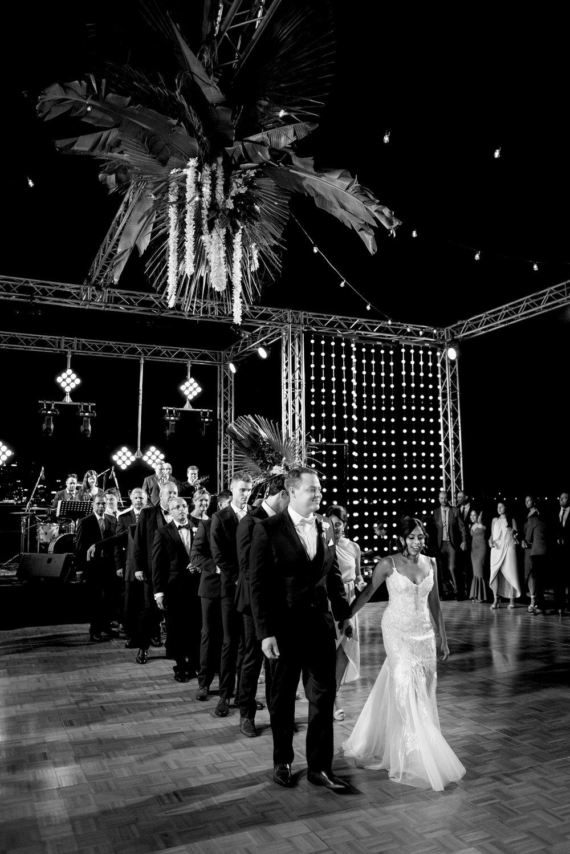 65_marquee wedding perth.jpg