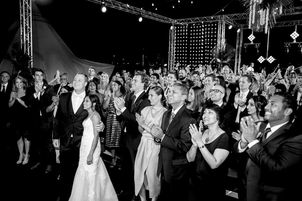 67_marquee wedding perth.jpg