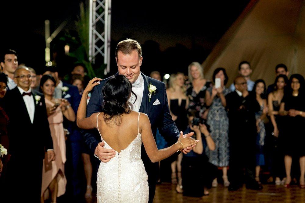 68_marquee wedding perth.jpg