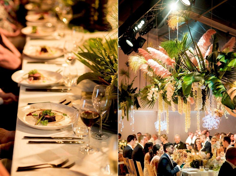 75_marquee wedding perth.jpg