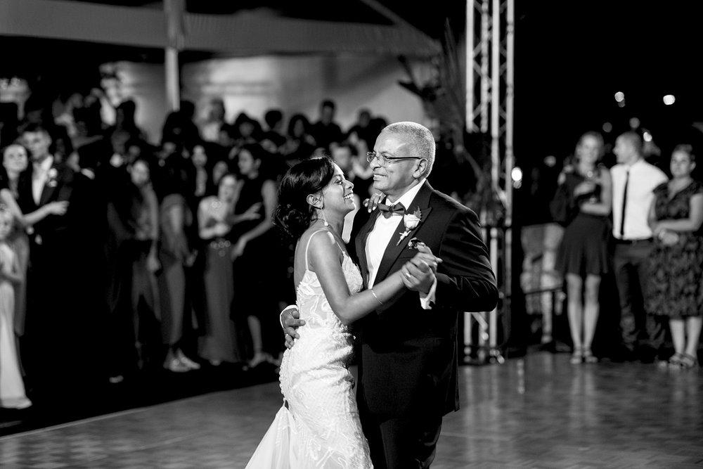 84_father daughter dance wedding perth.jpg