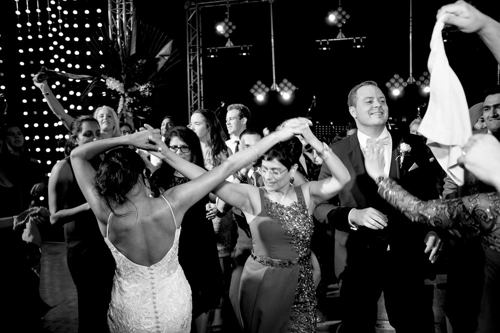 85_indian dancing wedding perth.jpg
