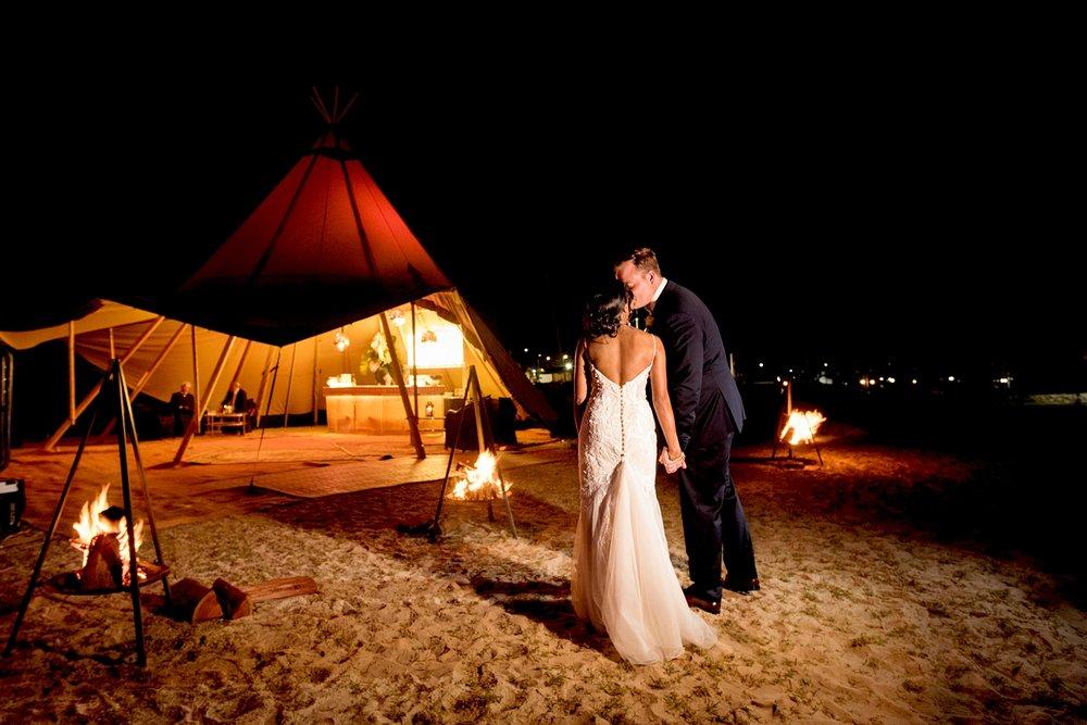 91_teepee wedding perth.jpg