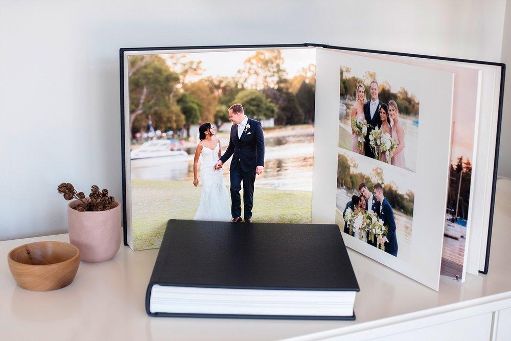 queensberry-wedding-album-deray-simcoe-perth.jpg