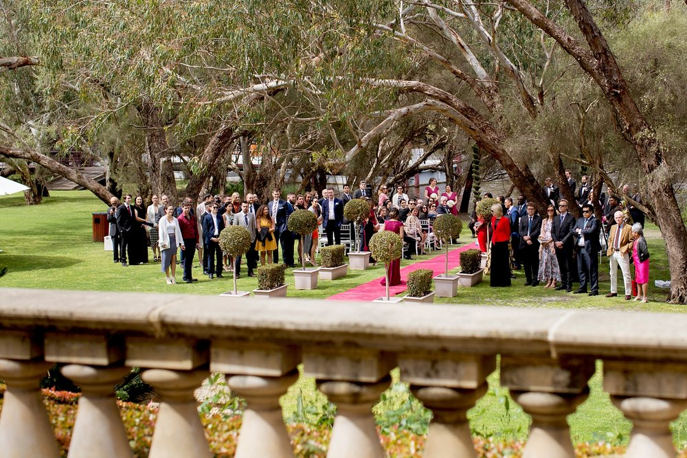 24_caversham house wedding perth.jpg