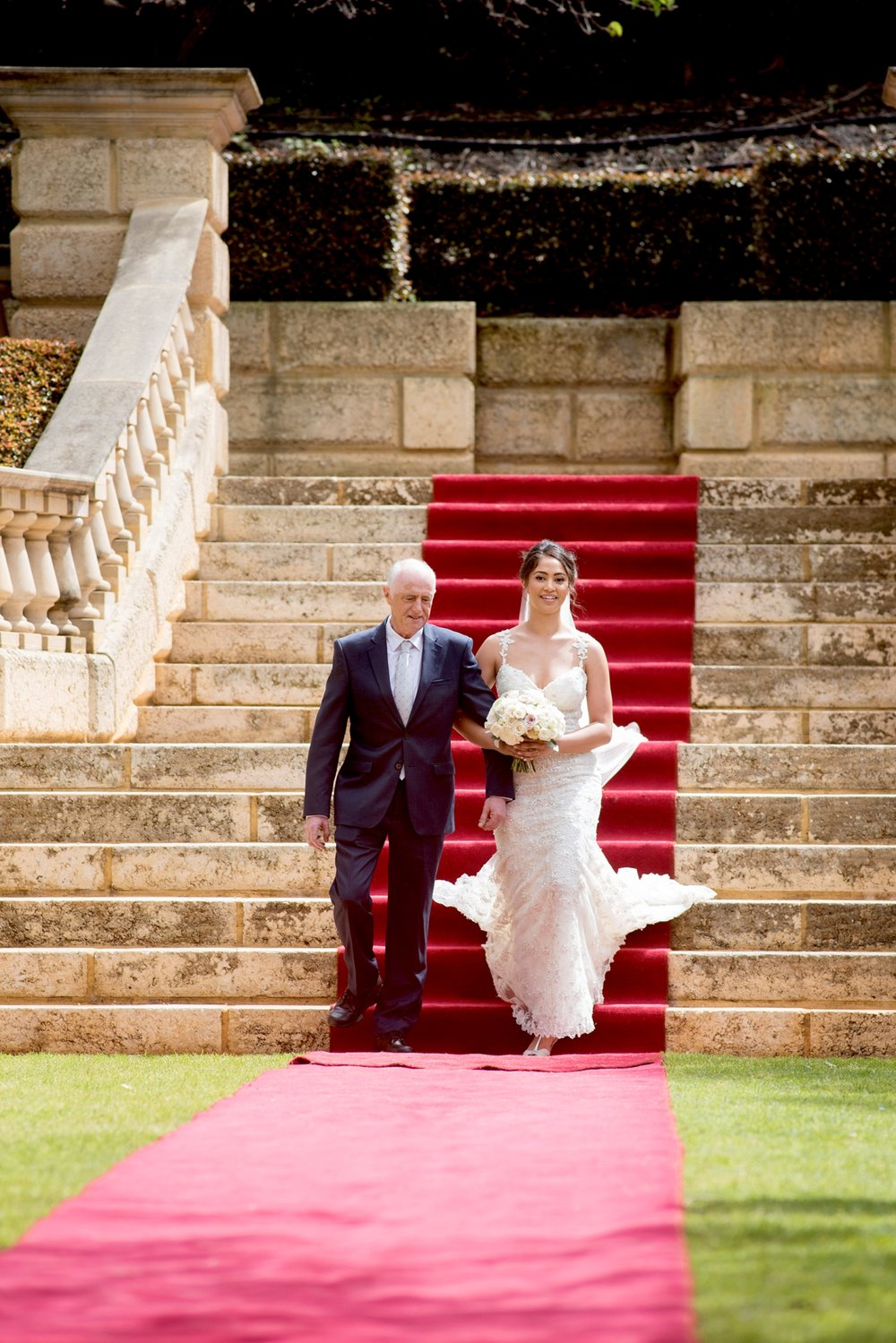 26_caversham house wedding perth.jpg