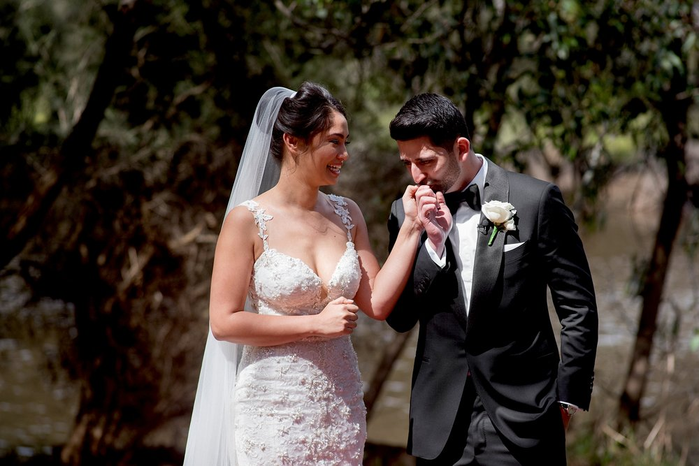 32_caversham house wedding perth.jpg