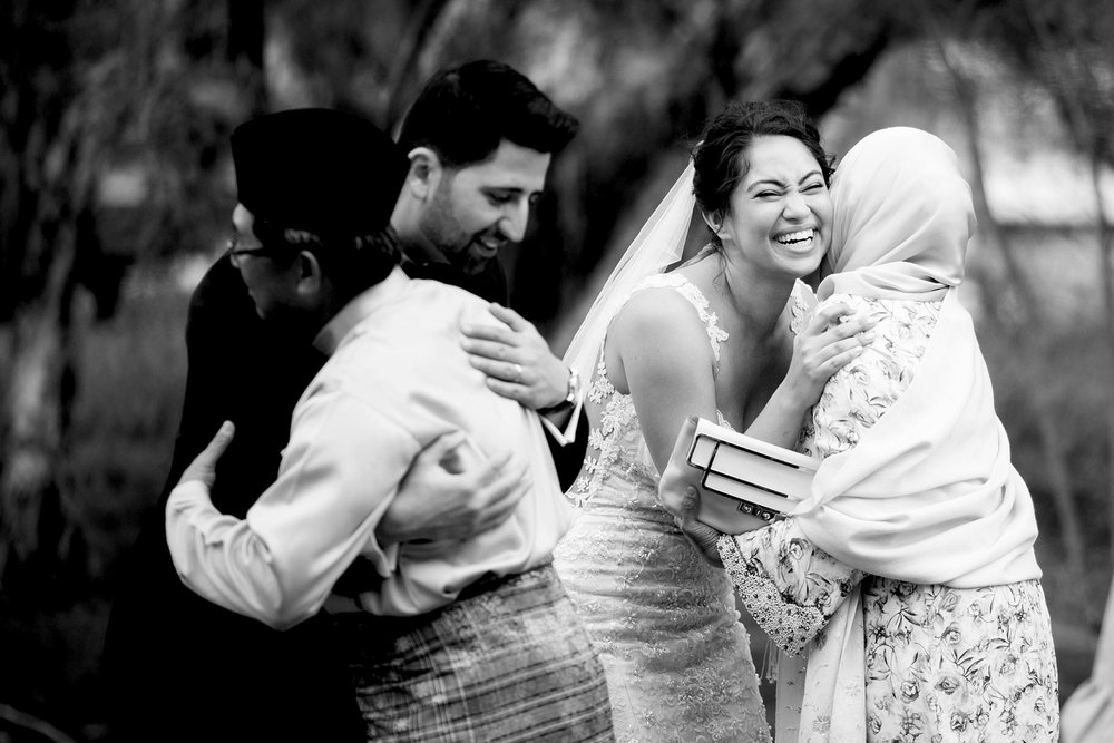 33_caversham house muslim wedding perth.jpg