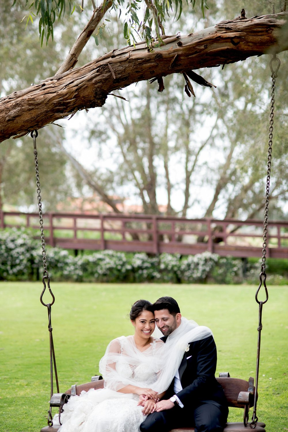 51_caversham house swing wedding perth.jpg