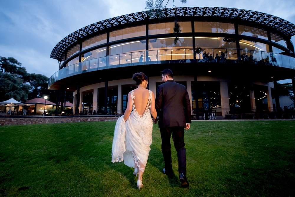 75_frasers kings park wedding perth.jpg