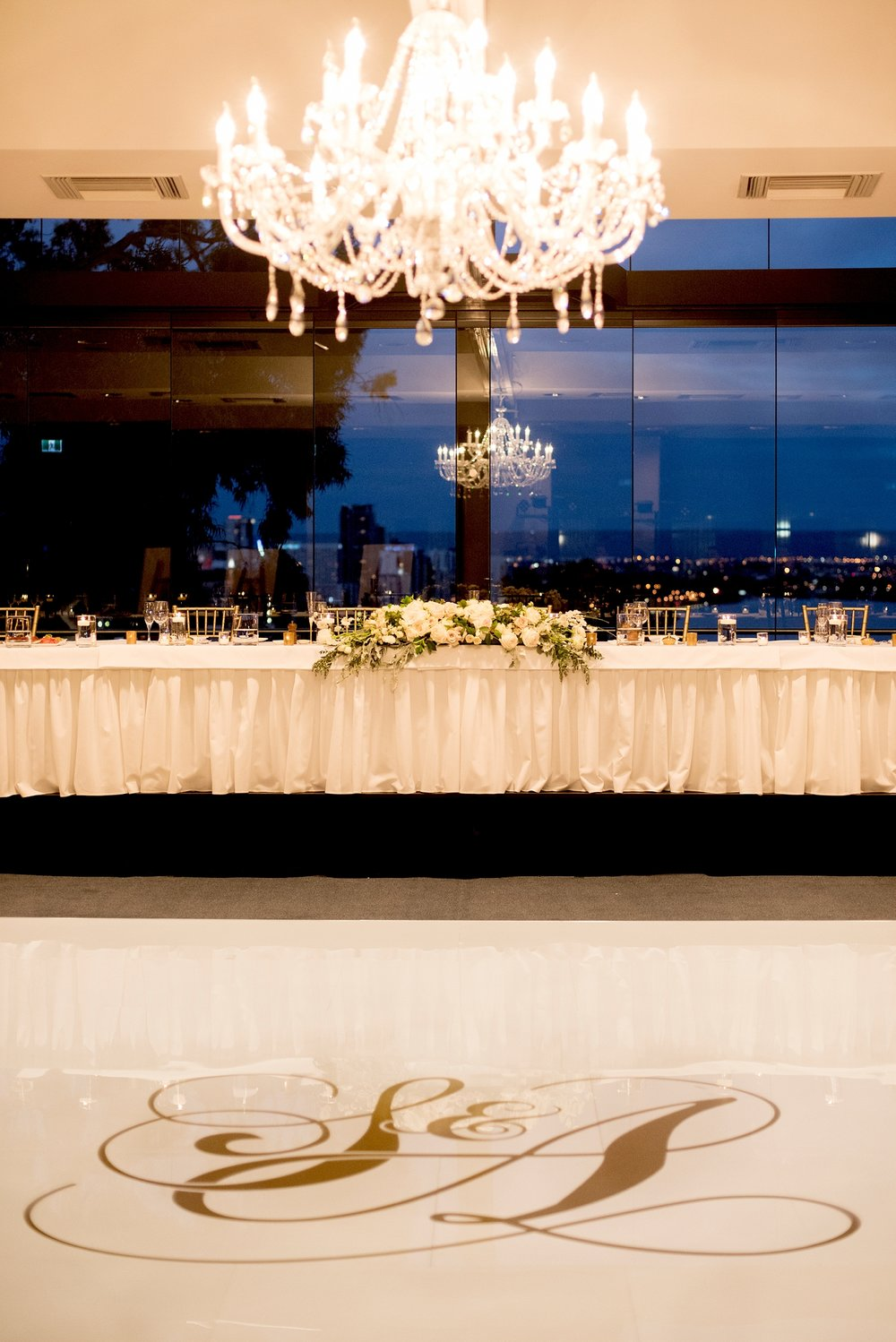 74_frasers kings park wedding perth.jpg