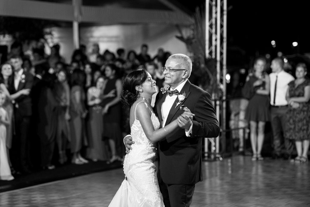 013 wedding photography perth_.jpg