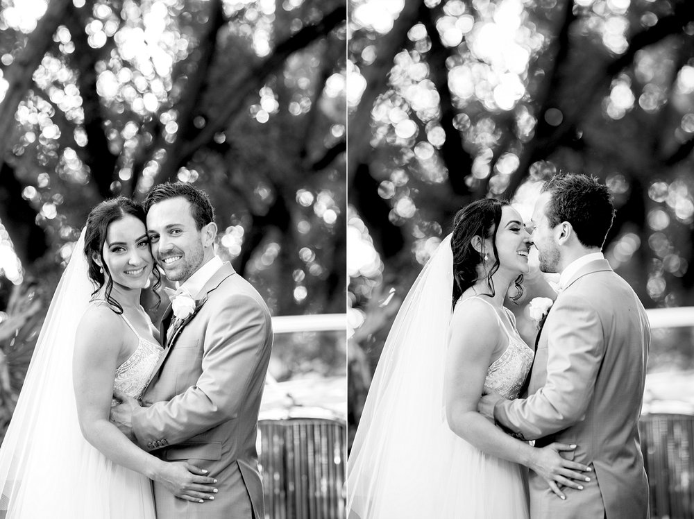 120_perth wedding photographer deray simcoe .jpg