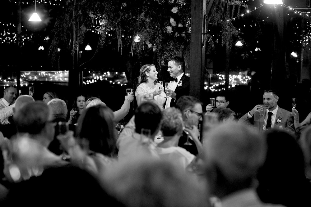 151_perth wedding photographer deray simcoe .jpg