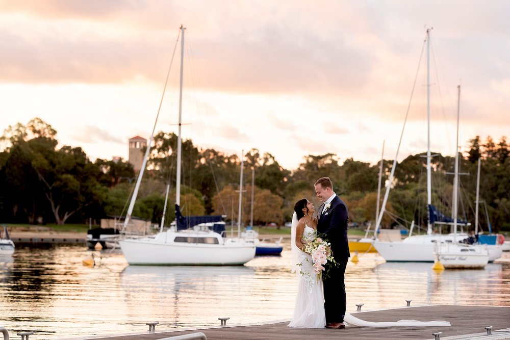 175_perth wedding photographer deray simcoe .jpg