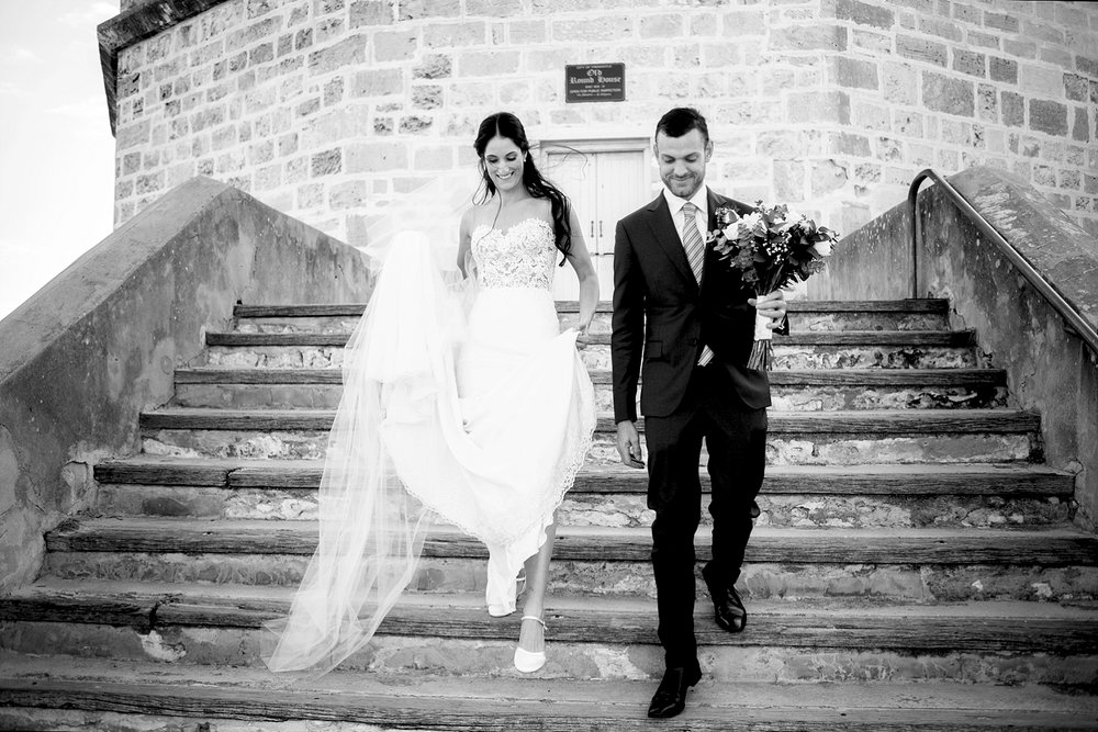 176_perth wedding photographer deray simcoe .jpg