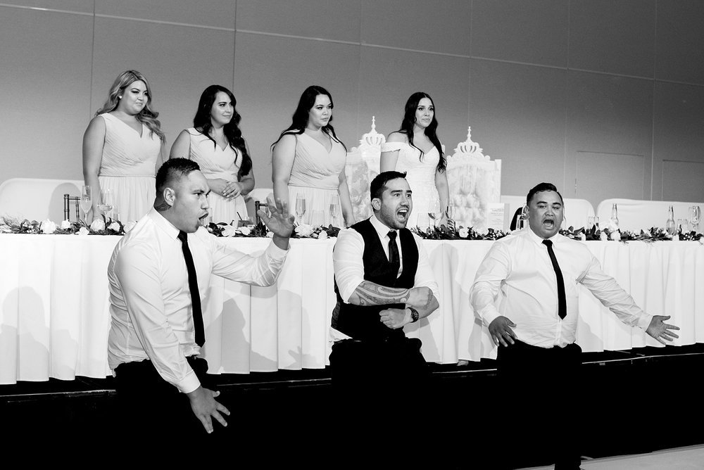 184_perth wedding photographer deray simcoe .jpg