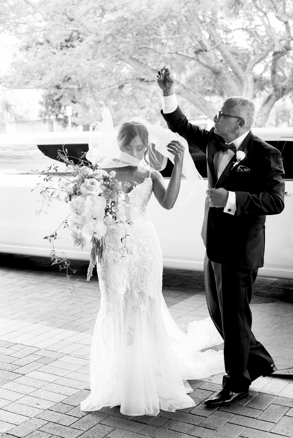 187_perth wedding photographer deray simcoe .jpg