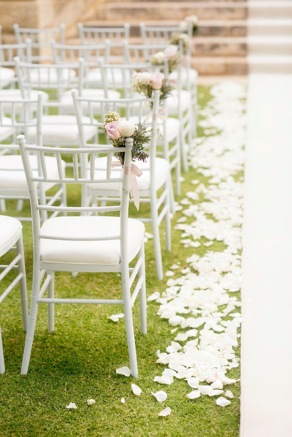 14_matthew landers caversham house wedding perth.jpg