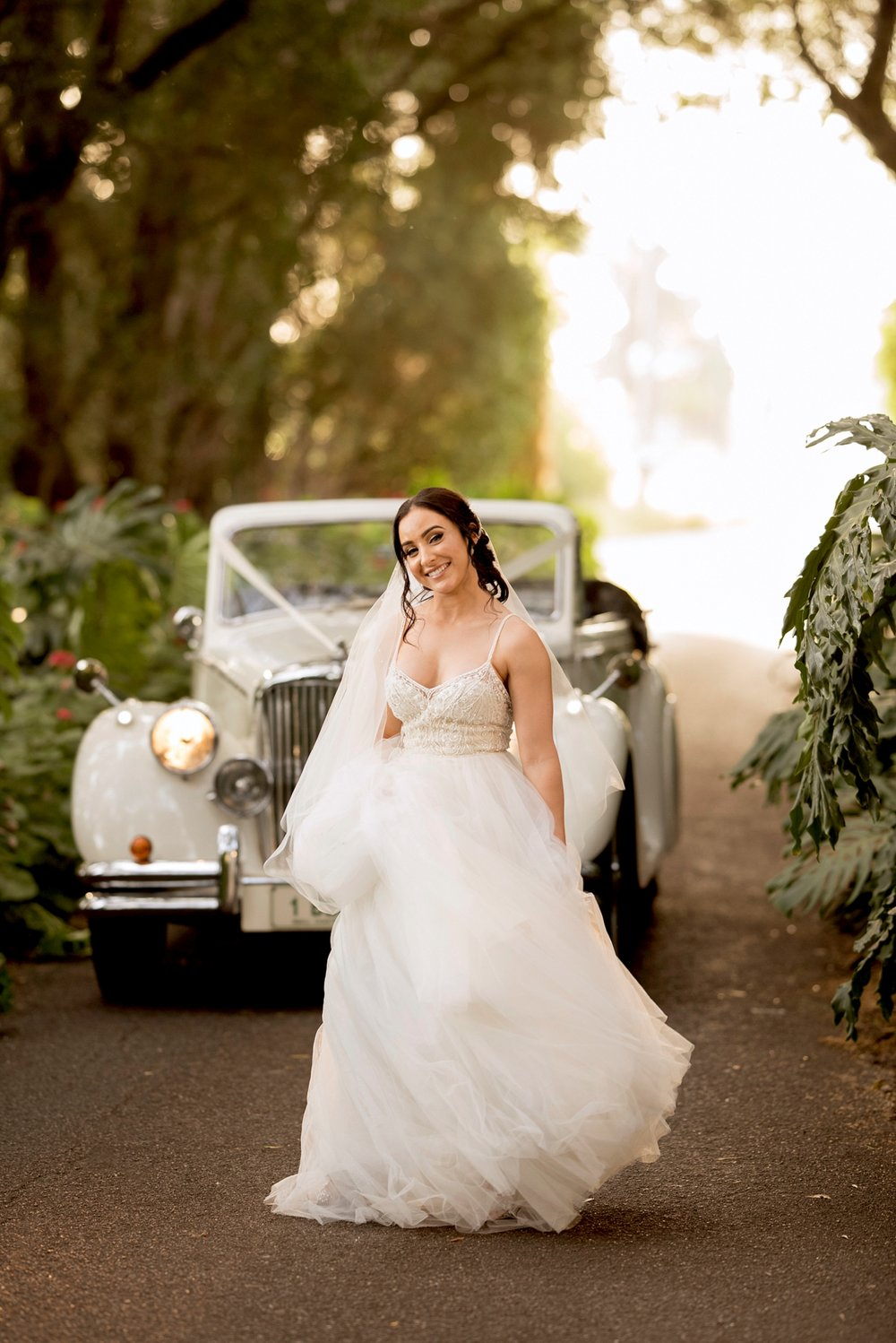35_vintage wedding car perth.jpg