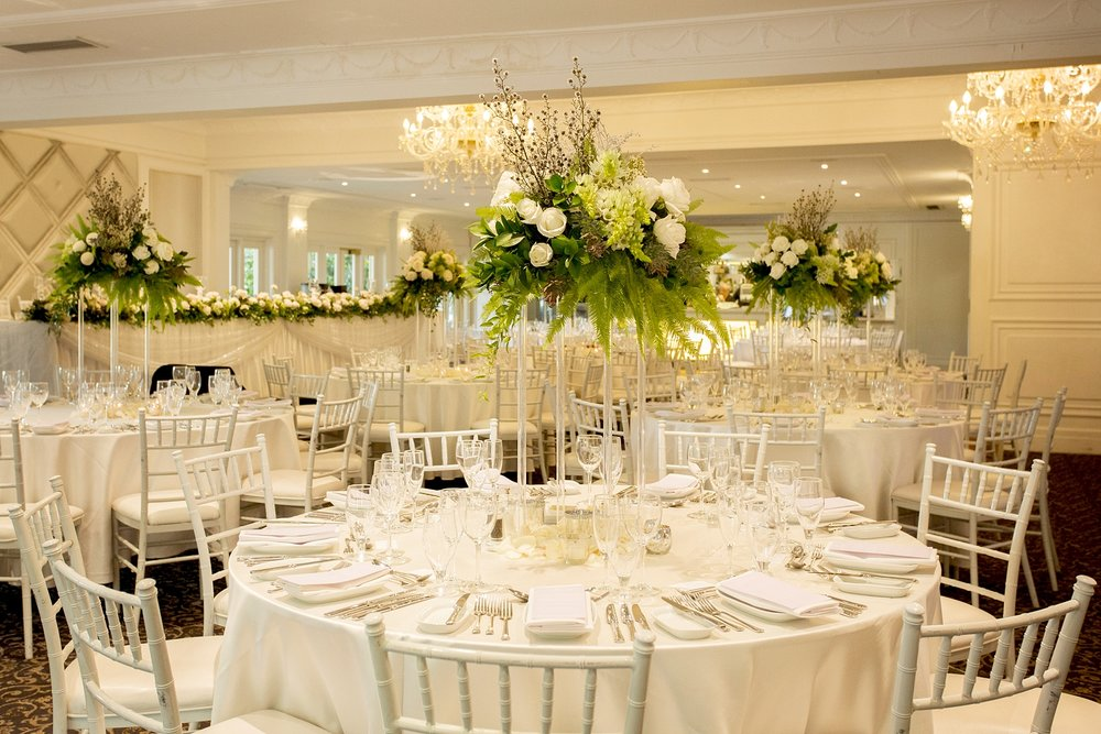 44_caversham house main house wedding perth.jpg